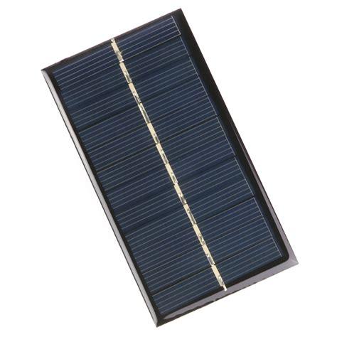 solar panel discount buy wholesale china solar panels from china china solar panels wholesalers aliexpress