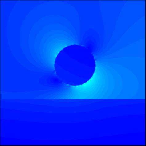 deep nanoscale nitech ikeda research group