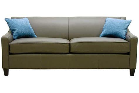 blake sofa blake sofa restoration hardware maxwell three cushion sofa