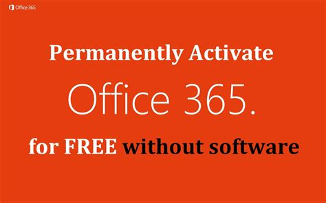 activate microsoft office 365 university free programs new video permanently activate office 365 proplus for