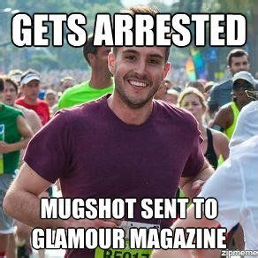 Meme Ridiculously Photogenic Guy - ridiculously photogenic guy weknowmemes
