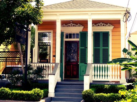 buy house new orleans 1000 images about new orleans houses and architecture on pinterest gardens new orleans