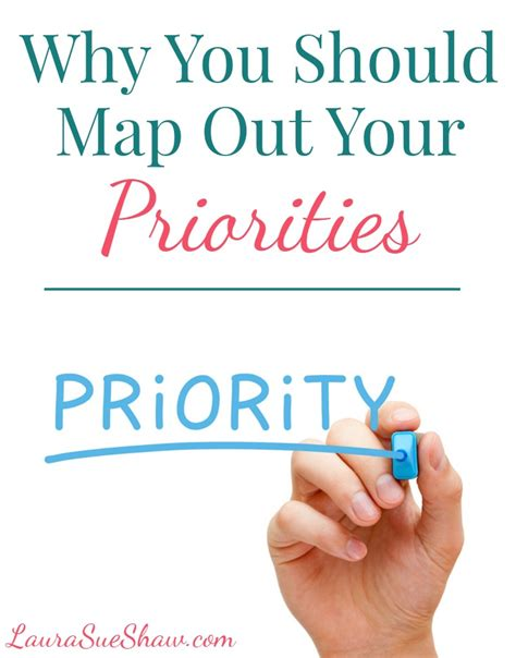 why you should be making a life instead of making a living why you should determine your priorities 5 ways it will