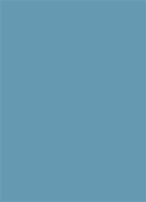 verditer blue little greene paint blue verditer no 104 10 off your first order paint depot