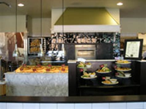 Fast Casual Kitchen Layout by Restaurant Design Fast Casuals Need More Than A