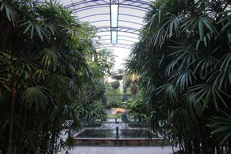giardino botanico valencia il giardino botanico di valencia orari e costi visitare