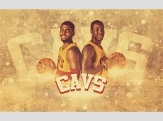 Kyrie Irving Wallpapers | Basketball Wallpapers at ... Kyrie Irving All Star Game Mvp