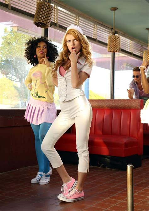 bella thorne call   official  video