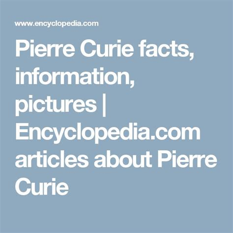 alaska facts information pictures encyclopedia 17 best images about curie on pinterest professor marie