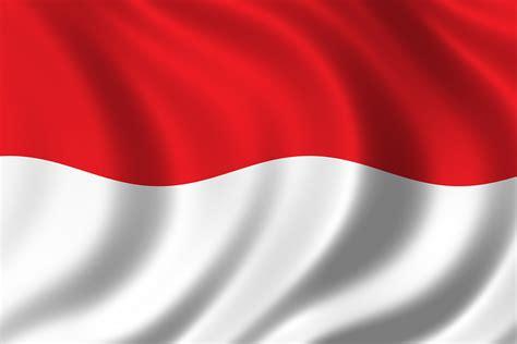 flag indonesia photo  fanpop