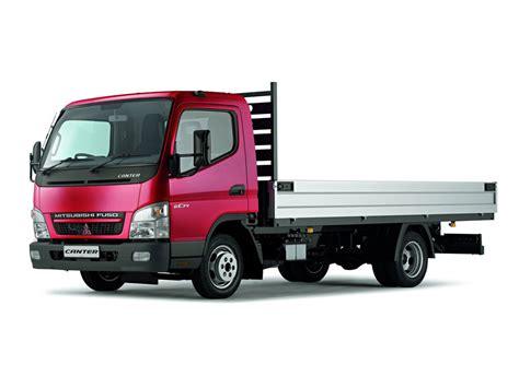 mobil mitsubishi fuso fuso trucks fg140 autos post