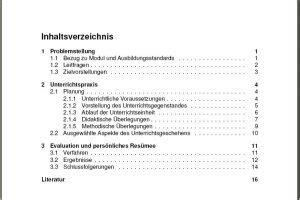 Word Vorlage Juristische Hausarbeit Schreiben Beste Kauf F 252 R Mich