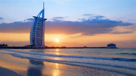 arab hd burj al arab dubai hd wallpaper hd latest wallpapers