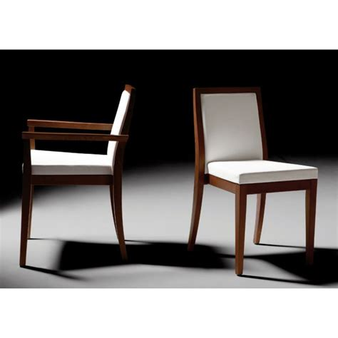 Stackable Armchairs by Capital Wood Stackable Armchair 391 From Ultimate