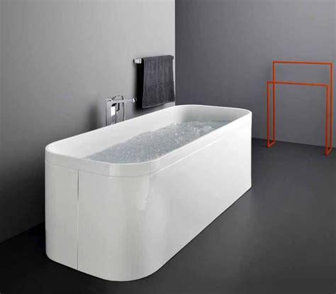 revita docce revita vasche vasche per bagni piccoli with revita vasche