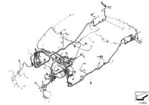 mini cooper wiring harness wiring diagram 2018