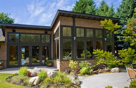 pacific northwest home design plans home door design northwest contemporary exterior