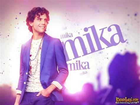 download film mika vino kapanlagi com wallpaper mika