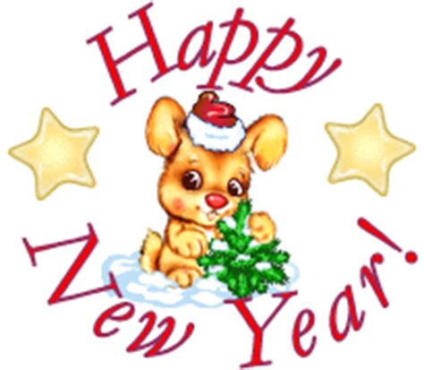 new year 2015 greetings gif animated happy new year greetings cards 2016