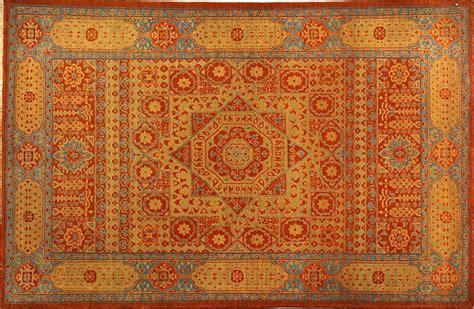 mamluk rugs mamluk rug rugs nomad rugs