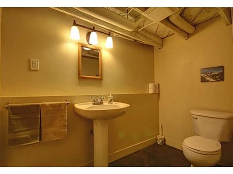 drywall bathroom ceiling 1000 images about basement on pinterest basement