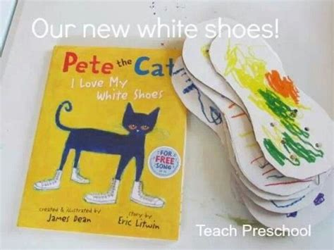 Df Pull Colour Cat 12 best images about pete the cat on trees
