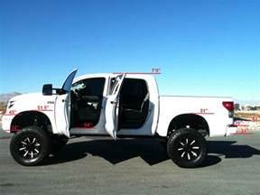 big ford trucks my truck lift kit