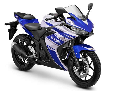 New Vixion Model Yzf R25 Blue Want To Buy A New Bike