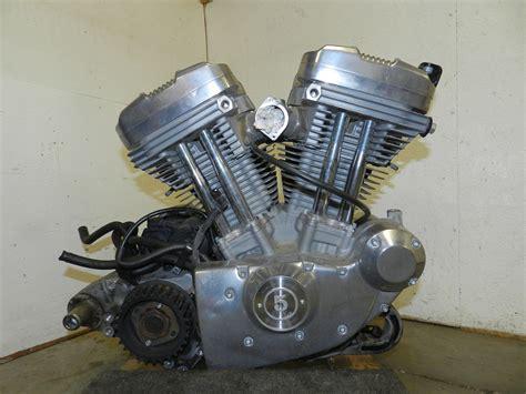 Mesin Harley penjualan mesin motor gelondongan terpopuler daftar harga