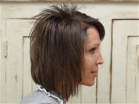radona hair cut video our latest trendy hairstyle boys and girls hairstyles