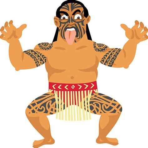 maori clipart maori clipart clipground