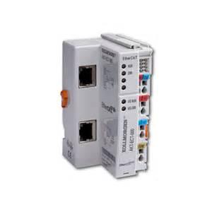Modular Home Values ethercat bus coupler kollmorgen ethernet system