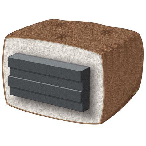 queen futon mattress cover gold 8 queen futon mattress with designer cover dcg stores