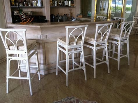 White Wood Counter Height Stools by Stools Design Awesome Wood Counter Height Stools Wood