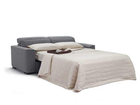 prezzi divani letto divani e divani divani e divani le nostre recensioni con prezzi offerte