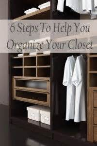 Help Me Organize Closet by 92 Best Images About Real On