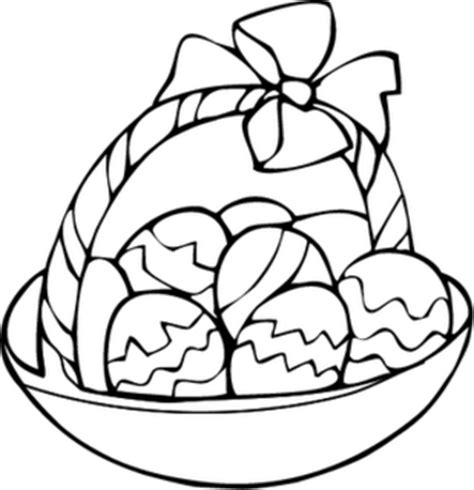 Coloring Now 187 Blog Archive 187 Easter Egg Coloring Pages Easter Eggs Coloring Pages
