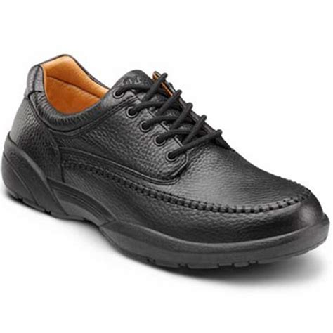Dr Comfort Shoes For by Dr Comfort Stallion S Therapeutic Diabetic Casual Shoe