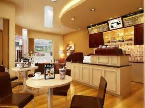 interior design shops coffee shop interior design ideas coffee shop counter design interior