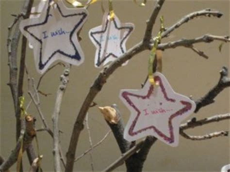 wishing tree for new year new year s countdown activities for sohosonnet
