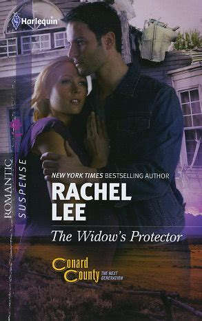 loving baby the protectors of riker county books the widow s protector by fictiondb