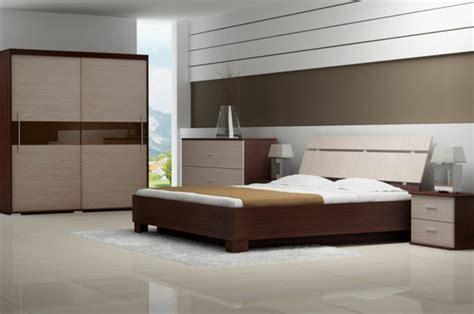 schlafzimmermöbel holz ikea schlafzimmer blaue wand