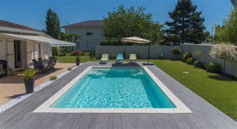 terrasse mit pool optirelax