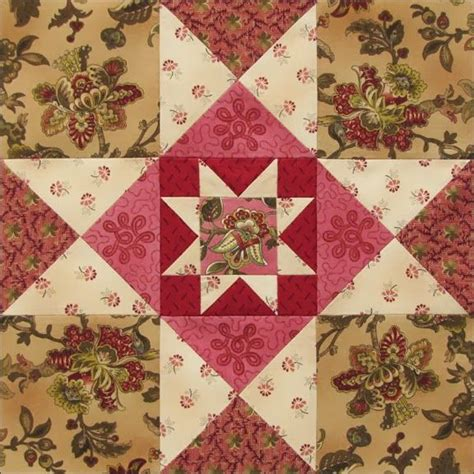 The Coffin Quilt Chapter Summaries by 1000 Images About Bom Barbara Brackman Civil War Quilts