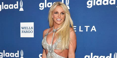 Britneys Opens Up by Opens Up About How She Conquers Shyness