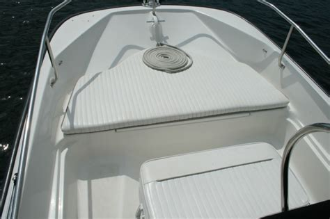 mass boat registration hours 2001 quot classic quot 17 boston whaler montauk the hull truth