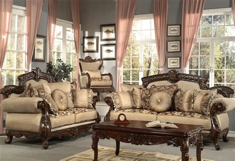 design house living furniture sams warehouse ashley furniture homestore warehouse 4 things you should