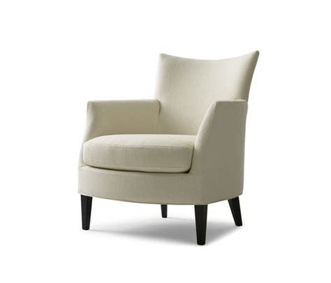low armchair dragonfly by bench high armchair low armchair product