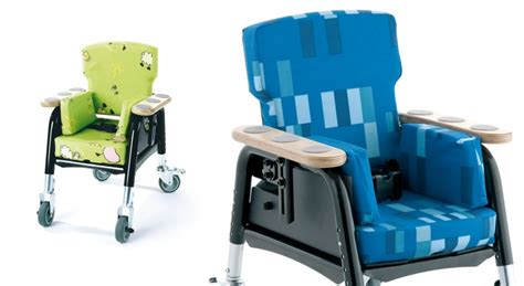 Special Needs Chair by Car Harness For Children With Special Needs Houdini