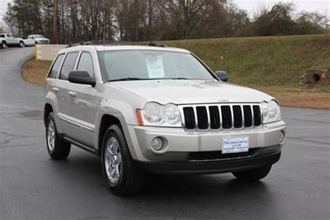 used jeeps for sale in greenville sc jeep grand for sale greenville sc carsforsale